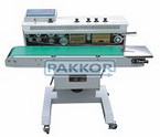 Plastic Bag Sealer,Palstic Bag Sealing Machine