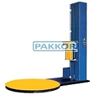Shrink Wrapping Machine,Pallets Wrapping Machine